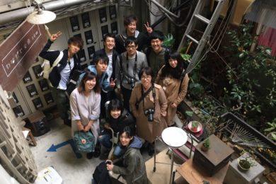 岐阜旅行!_7893