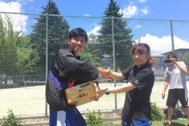 ソフトボール大会🏅優勝🏅_170612_0010