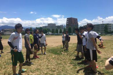ソフトボール大会🏅優勝🏅_170612_0023