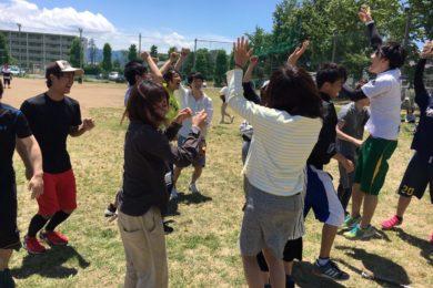 ソフトボール大会🏅優勝🏅_170612_0002